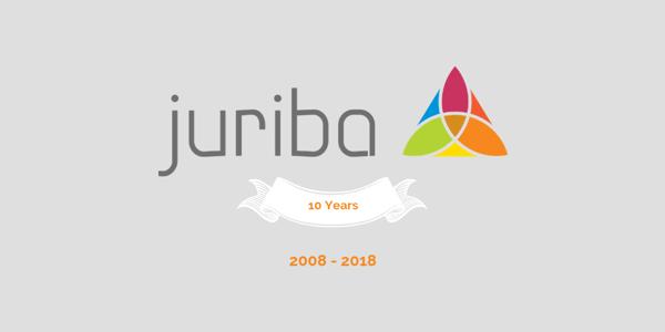 10 years - social media banner (1)