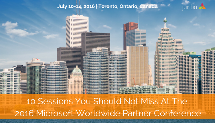 10_Sessions_You_Should_Not_Miss_At_The_2016_Microsoft_Worldwide_Partner_Conference.png