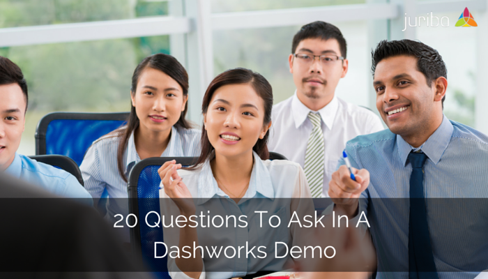 20_Questions_To_Ask_In_A_Dashworks_Demo.png