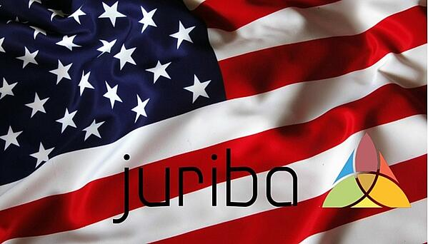 Juriba opens an office in the United States
