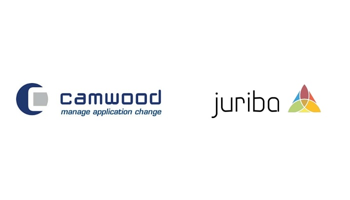 Camwood and Juriba