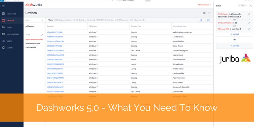 Dashworks 5.0 - blog.png