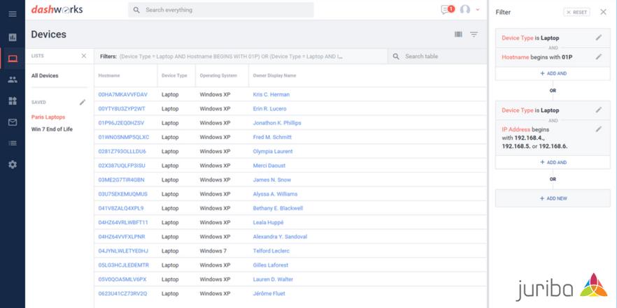 Dashworks 5.1 screenshot #1.png
