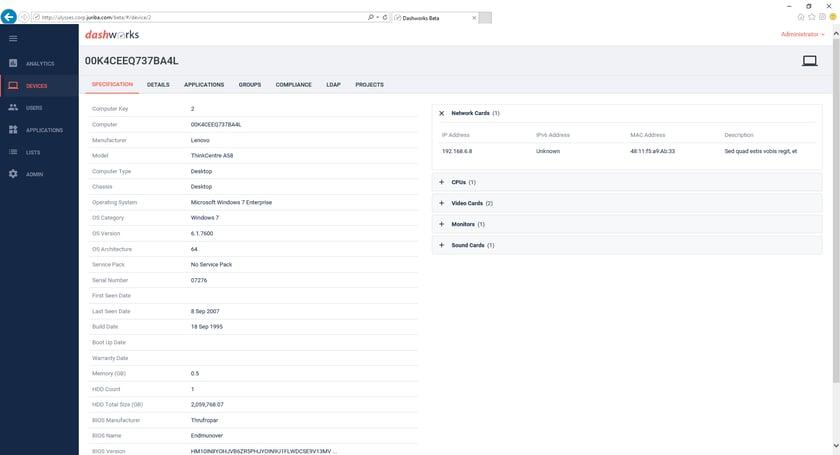 Dashworks Beta Details View.png