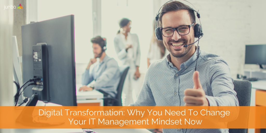 DigitalTransformationITManagementMindset (1)