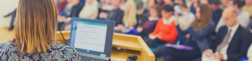 Enterprise Office 365 Migration Planning Basics End User Engagement.png