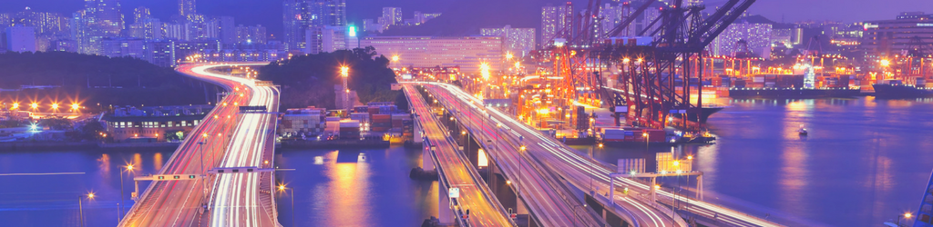 Enterprise Office 365 Migration Planning Basics Infrastructure.png