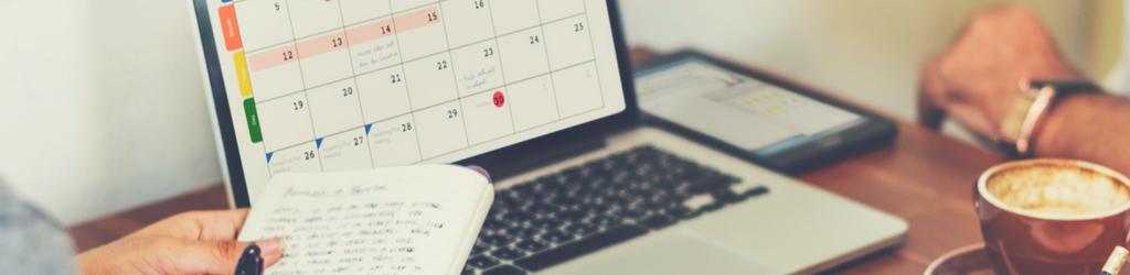 Enterprise Office 365 Migration Planning Basics Scheduling.png