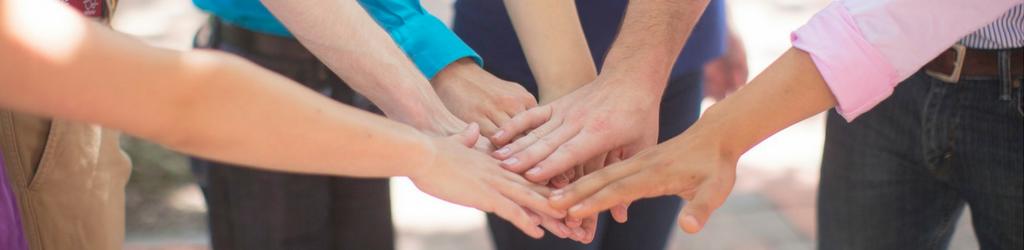 Enterprise Office 365 Migration Planning Basics Team.png