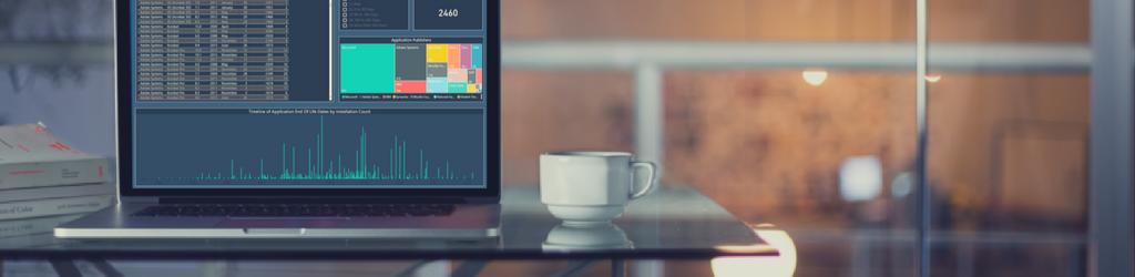 Enterprise Office 365 Migration Planning Basics Tools.png