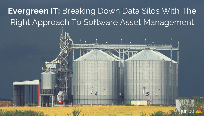 Evergreen_IT_Breaking_Down_Data_Silos_With_The_Right_Approach_To_Software_Asset_Management.png