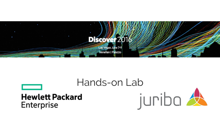HPE_Discover_2016_Juriba-1.png