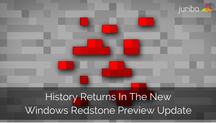 History_Returns_in_the_New_Windows_Redstone_Preview_Update.png