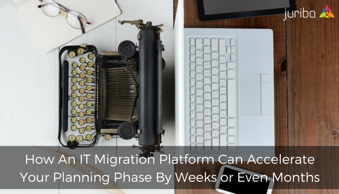 How_An_IT_Migration_Platform_Can_Accelerate_Your_Planning_Phase_By_Weeks_or_Even_Months.png