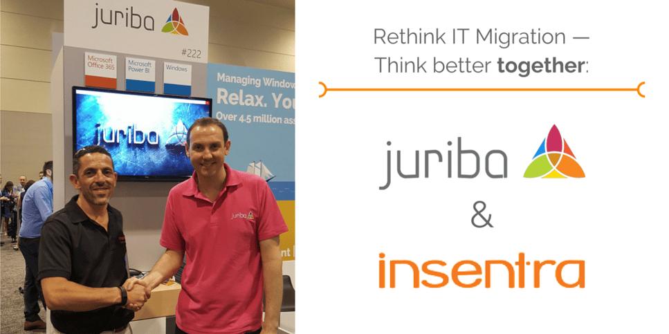 Juriba_and_Insentra_Partner.png