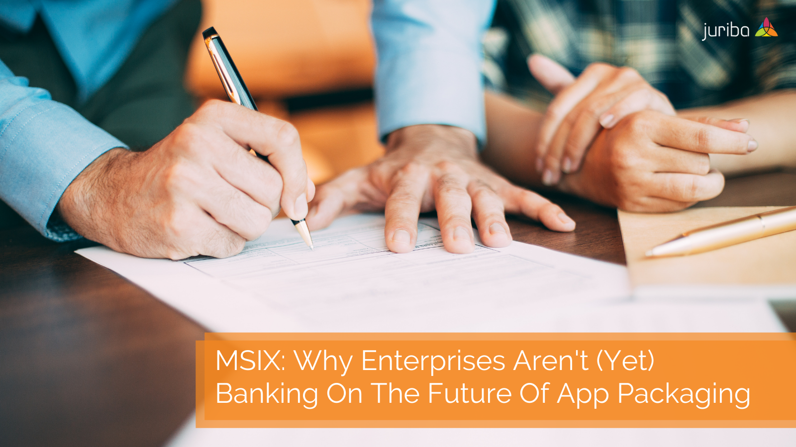 MSIX_ Why Enterprises Arent (Yet) Banking On The Future Of App Packaging