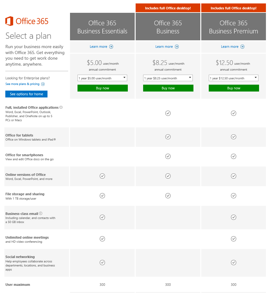 Office-365-plans-for-small-and-midsized-businesses.png