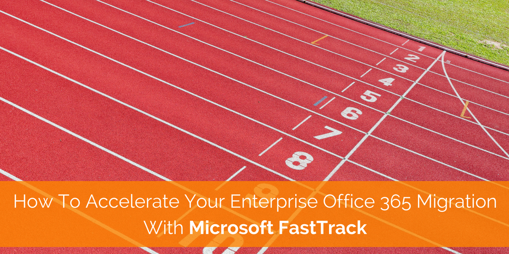 Office365FastTrackDashworks.png