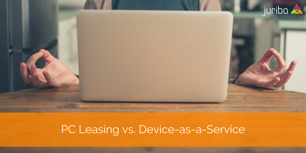 PC Leasing vs. Device-as-a-Service.png