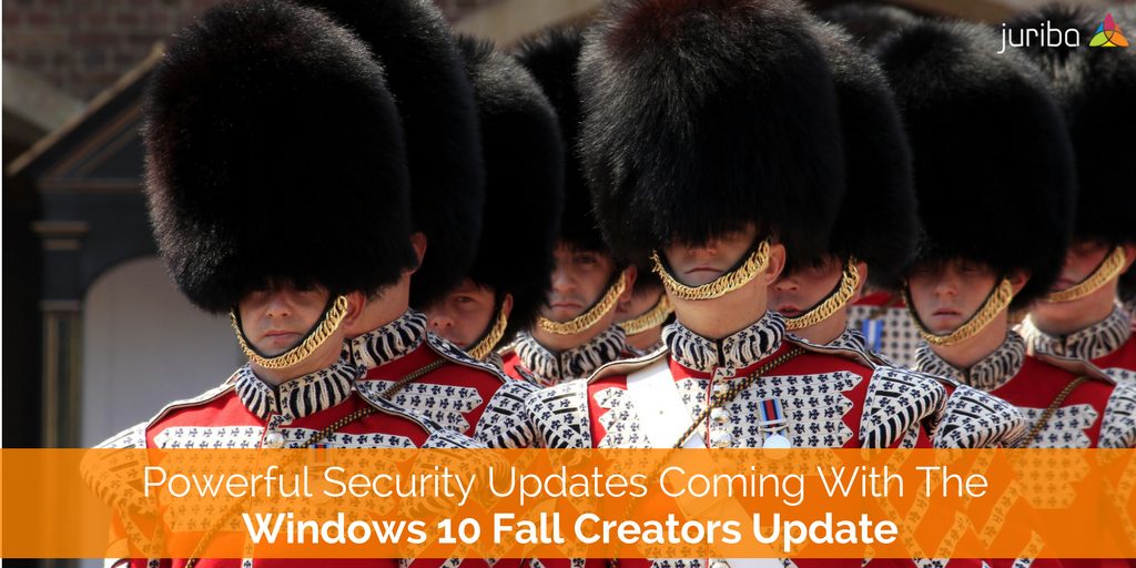 Powerful Security Updates Coming With The Windows 10 Fall Creators Update.png