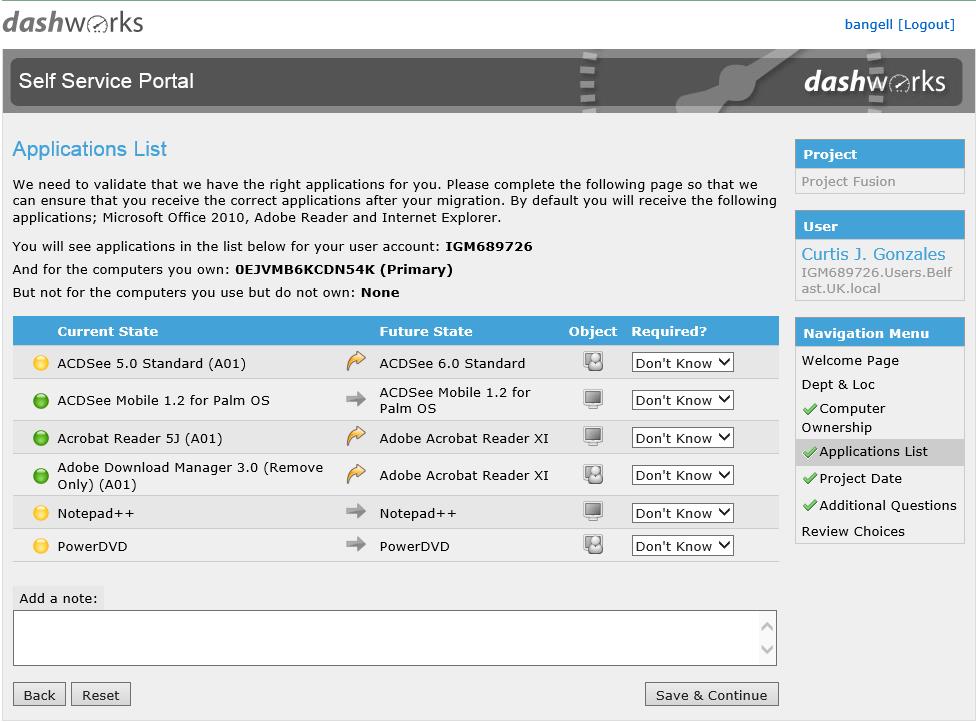 Project-Self-Service-Portal.png