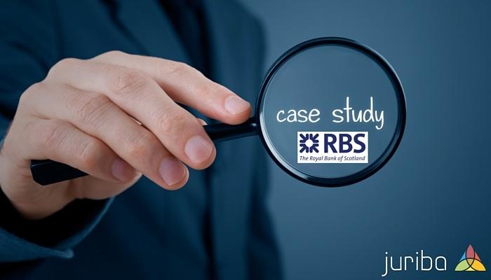 RBS case study - Juriba