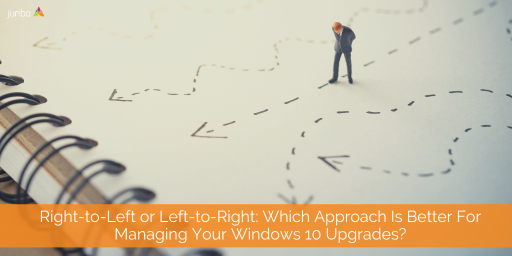 RighttoLeft_LefttorightWindows10Upgrade