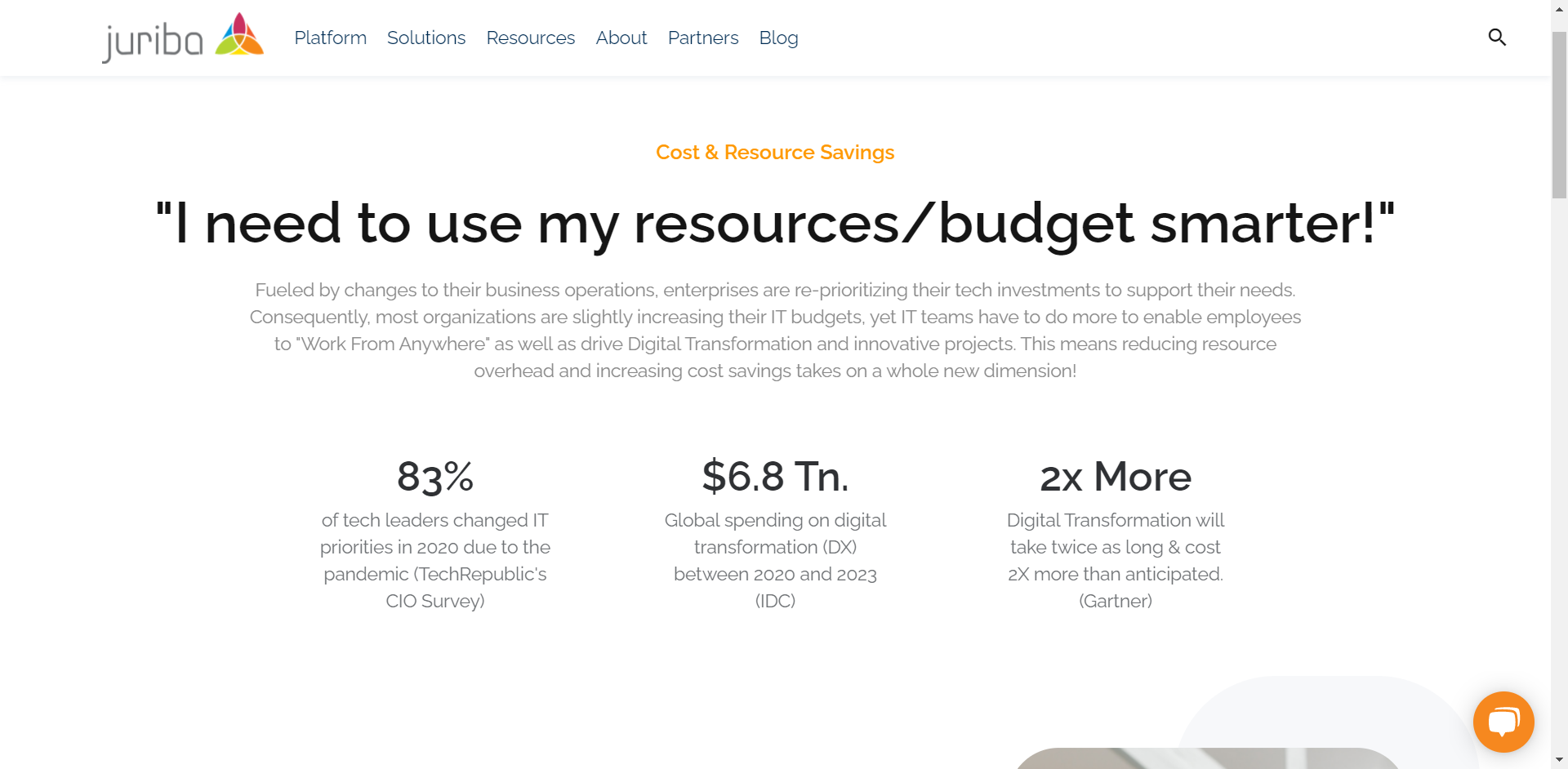 Solutions-Reduce-Resource-Cut-Cost