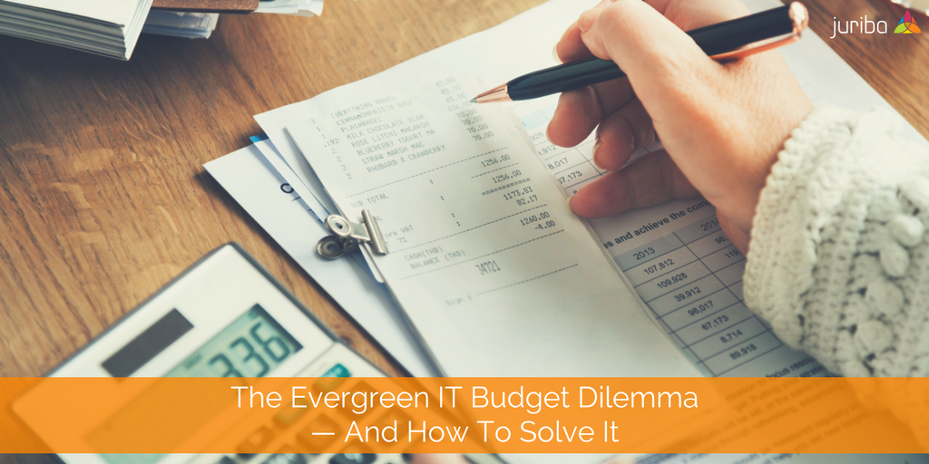 The Evergreen IT Budget Dilemma — And How To Solve It.png