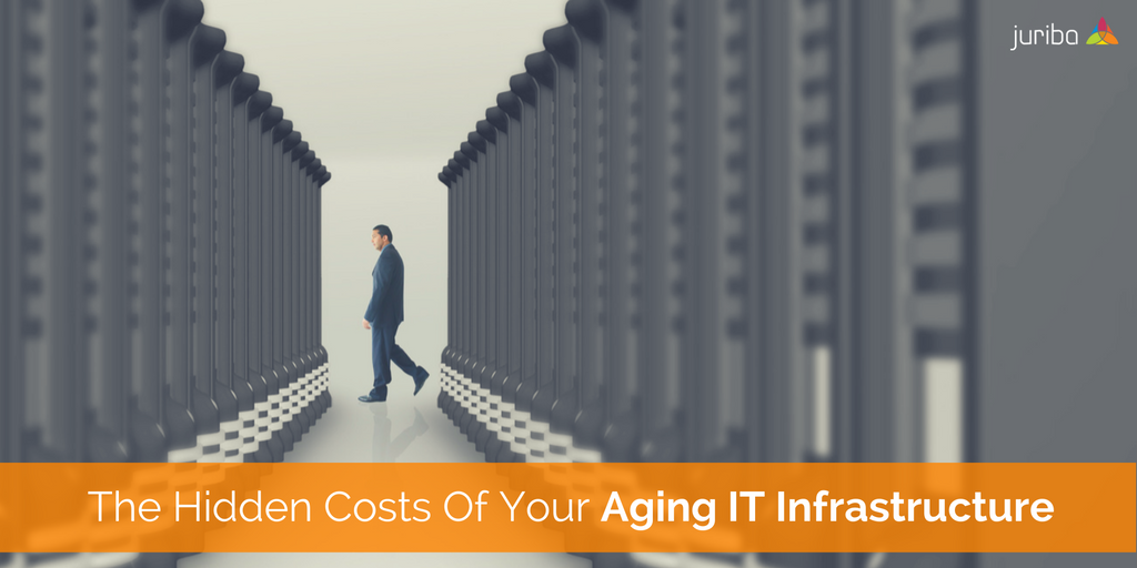 The Hidden Costs Of Your Aging IT Infrastructure.png