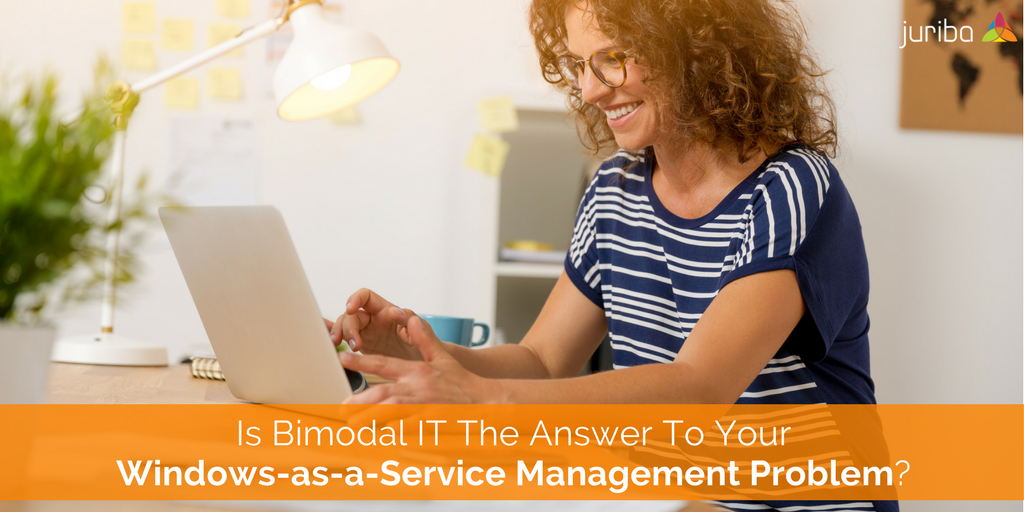 The Implications Of Bimodal IT On Your End User Computing (1).png