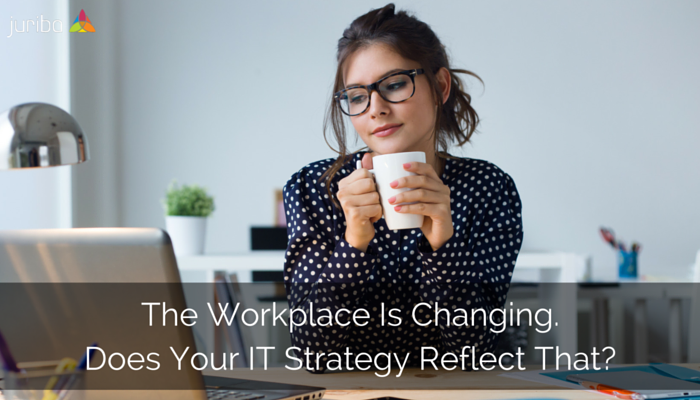 The_Workplace_Is_Changing._Does_Your_IT_Strategy_Reflect_That-.png