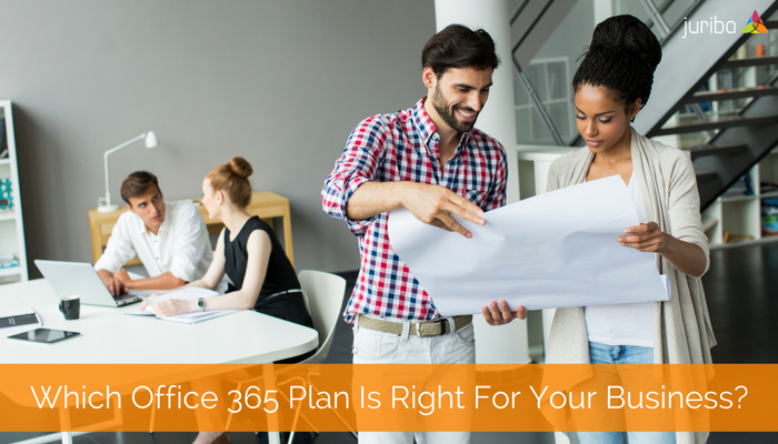 Which_Office_365_Service_Is_Right_For_Your_Business-.png