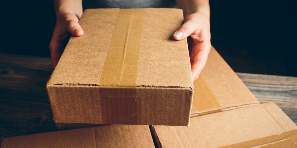 Why Application Packaging Is Finally About To Change