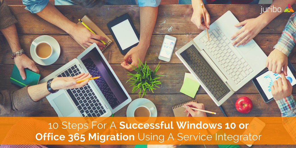 Windows10Office365MigrationUsingSystemIntegrator.png