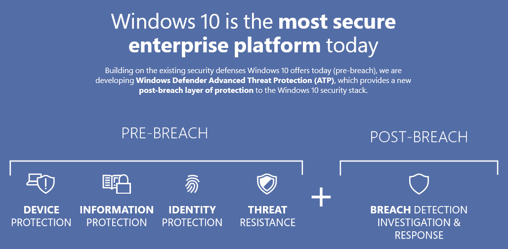 Windows10Security.png
