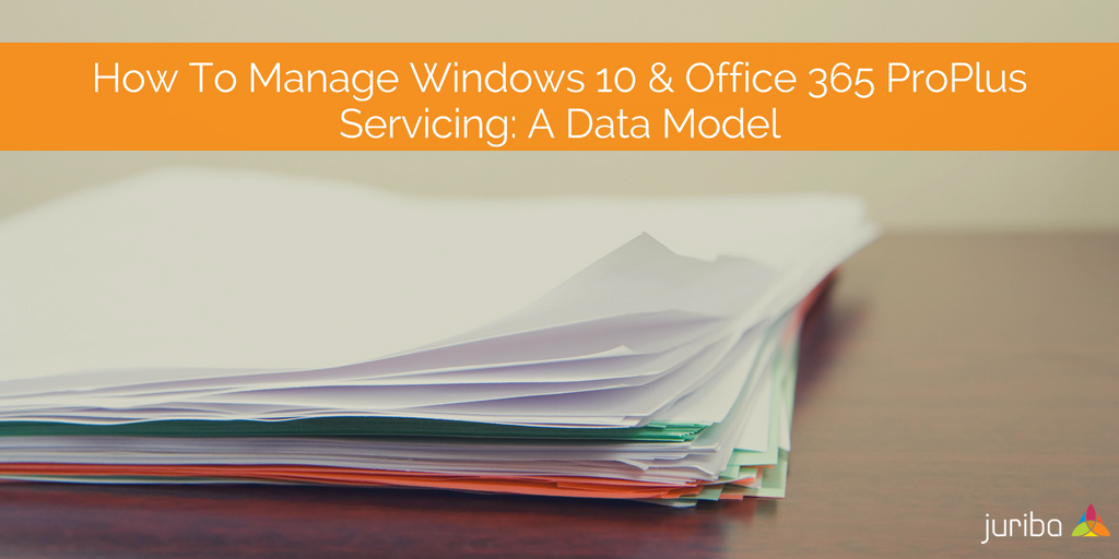 Windows10_Office365_Servicing_DataModel
