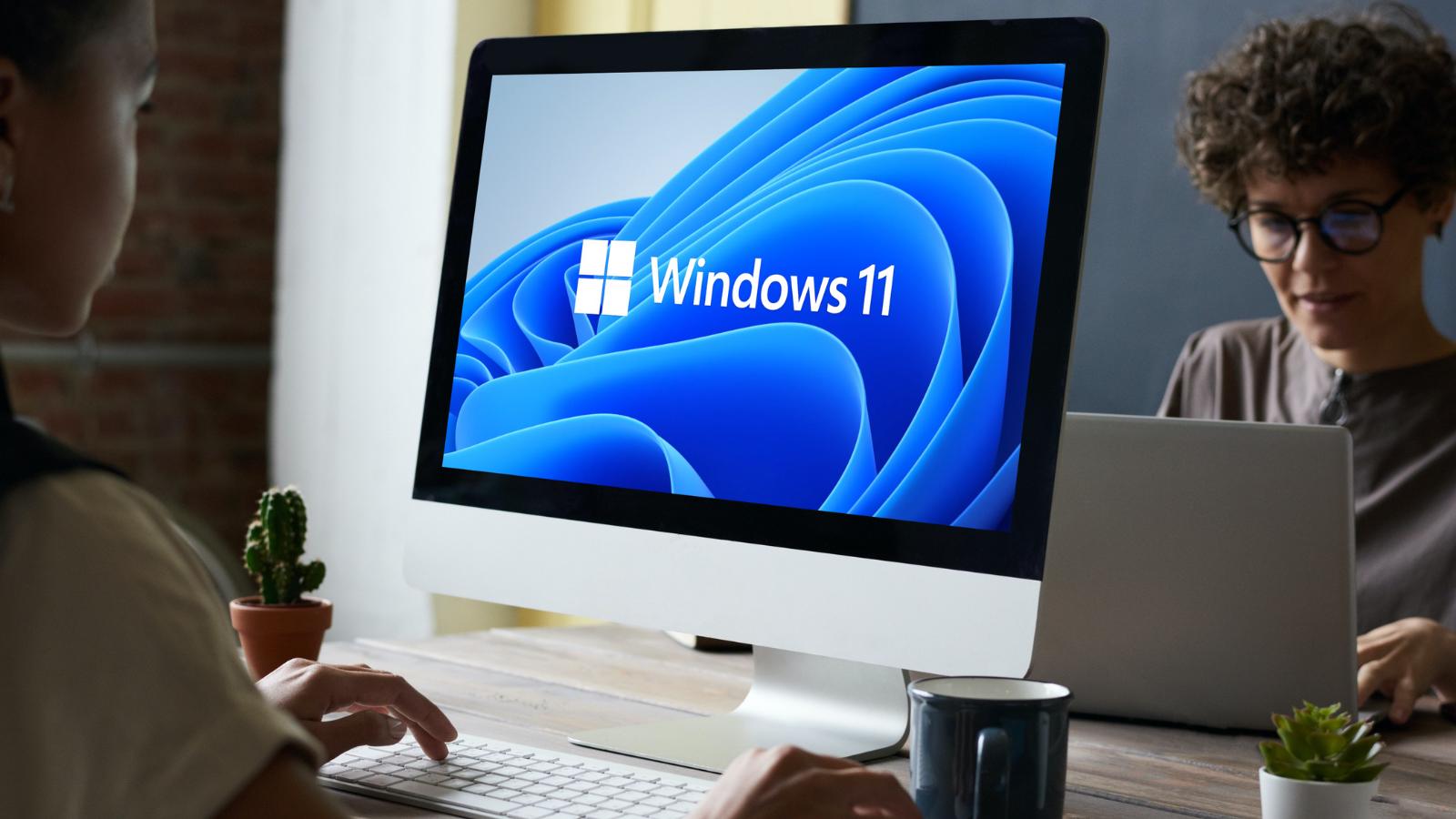 Windows11DifferentFromWindows10
