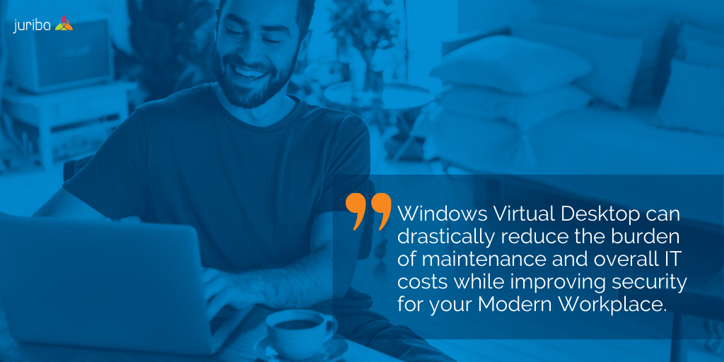 WindowsVirtualDesktop (1)
