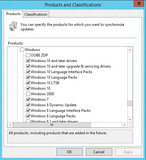 Windows_Server_Update_Services.png