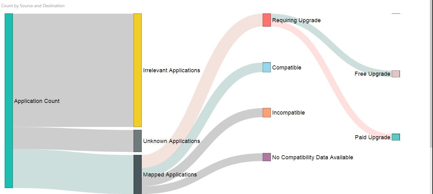 app analysis-1.jpg
