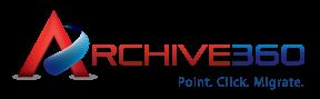 archive360_logo_rbg_shadow-tagline-final-version.png