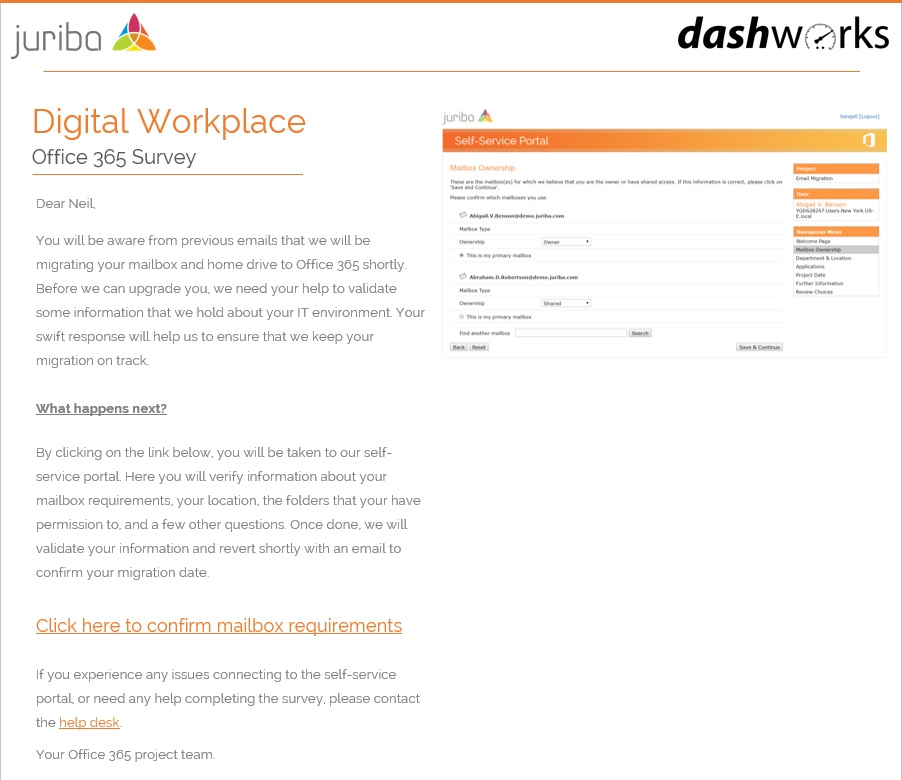 Email Template - Office 365.jpg