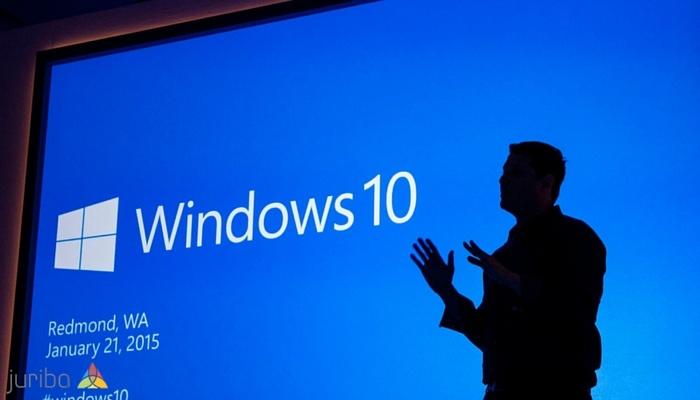 Juriba_Featured_Windows_10_Migration_Forecast