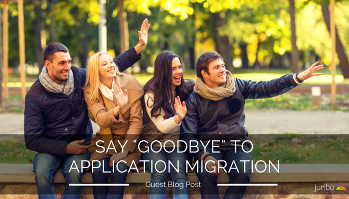 Say_Goodbye_to_Application_Migration.png