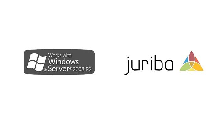 Windows_Server_2008